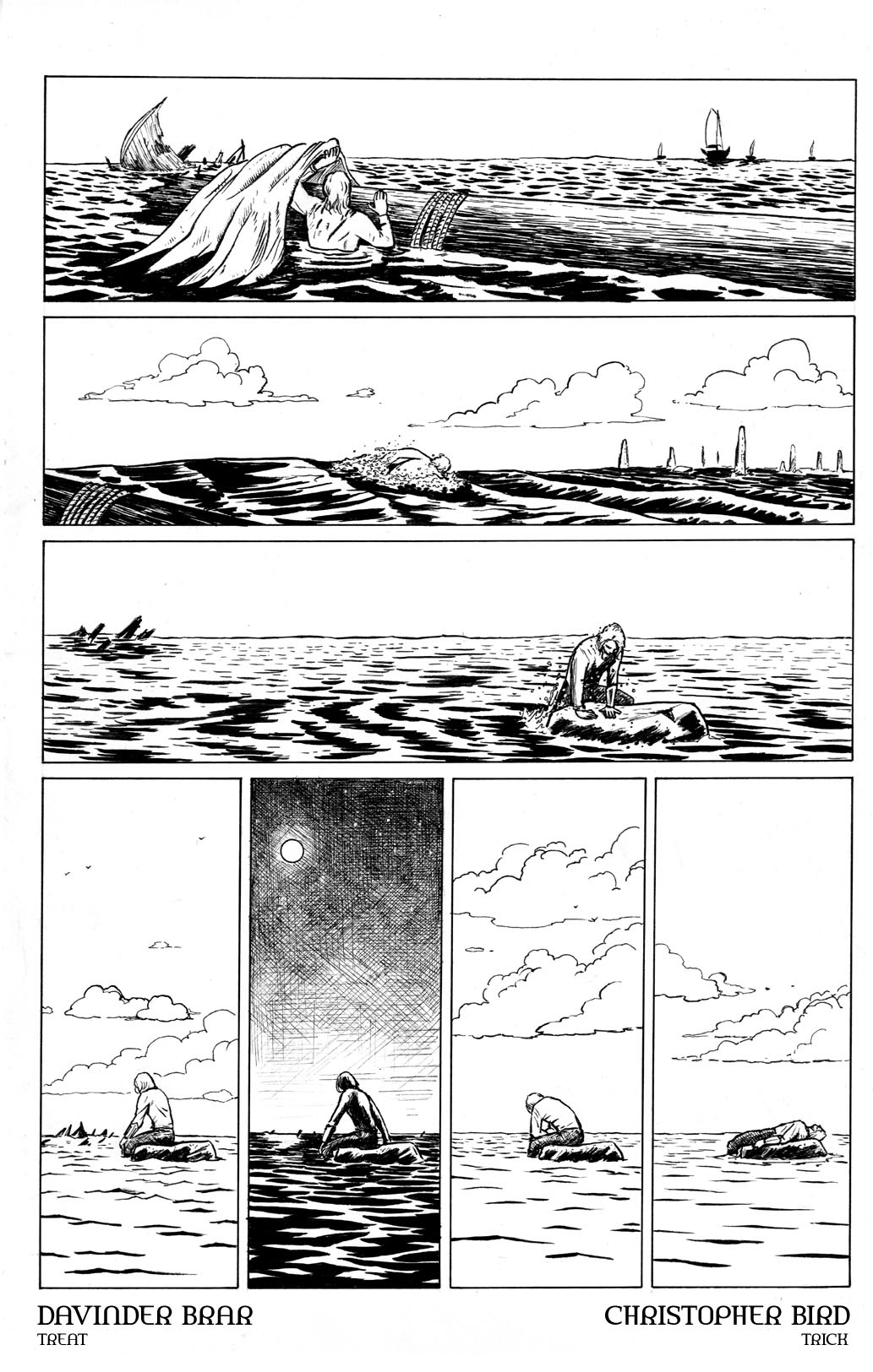 Book 1, page 23
