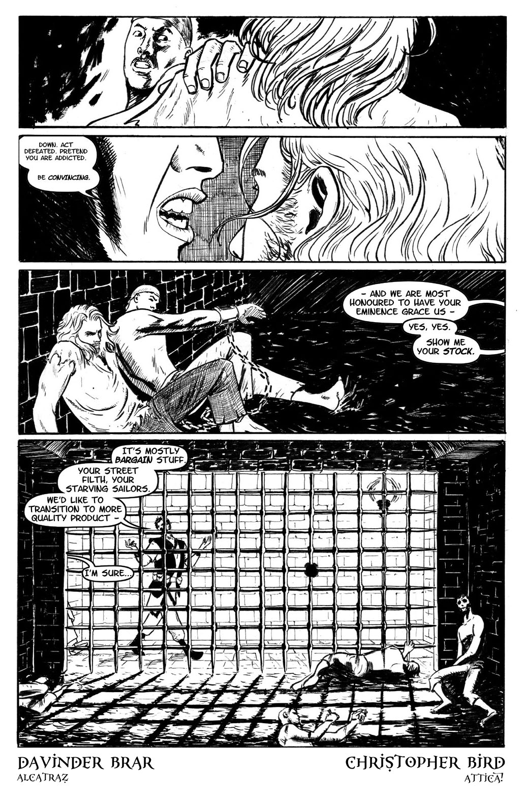 Book 2, page 10