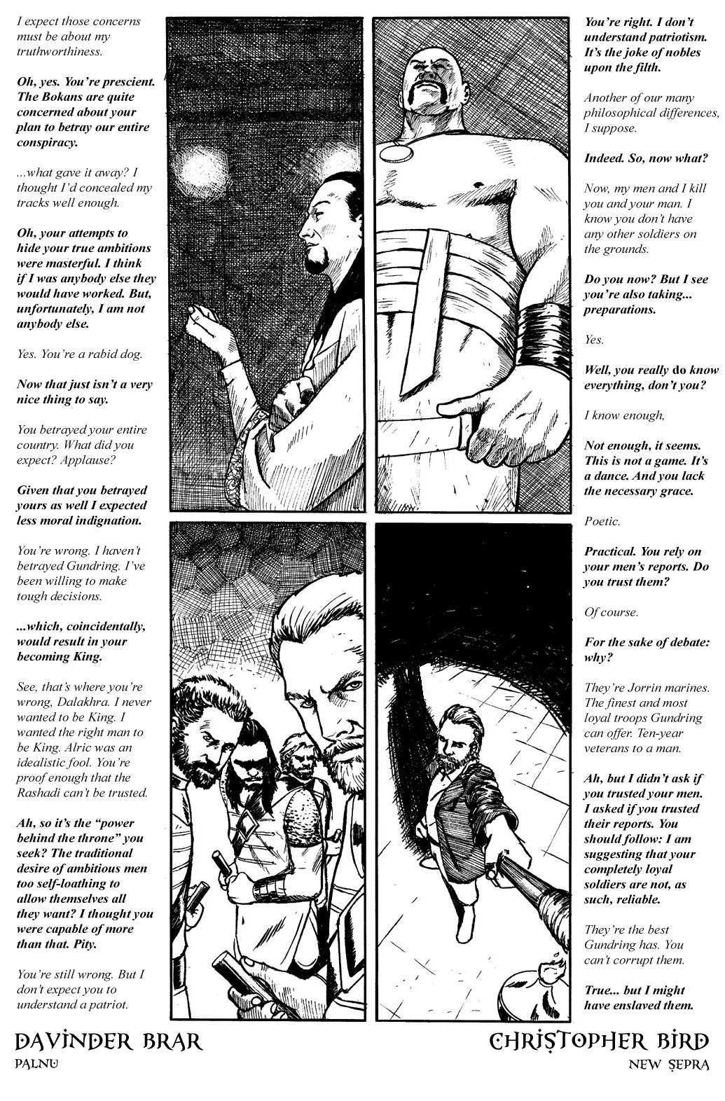Book 3, page 21