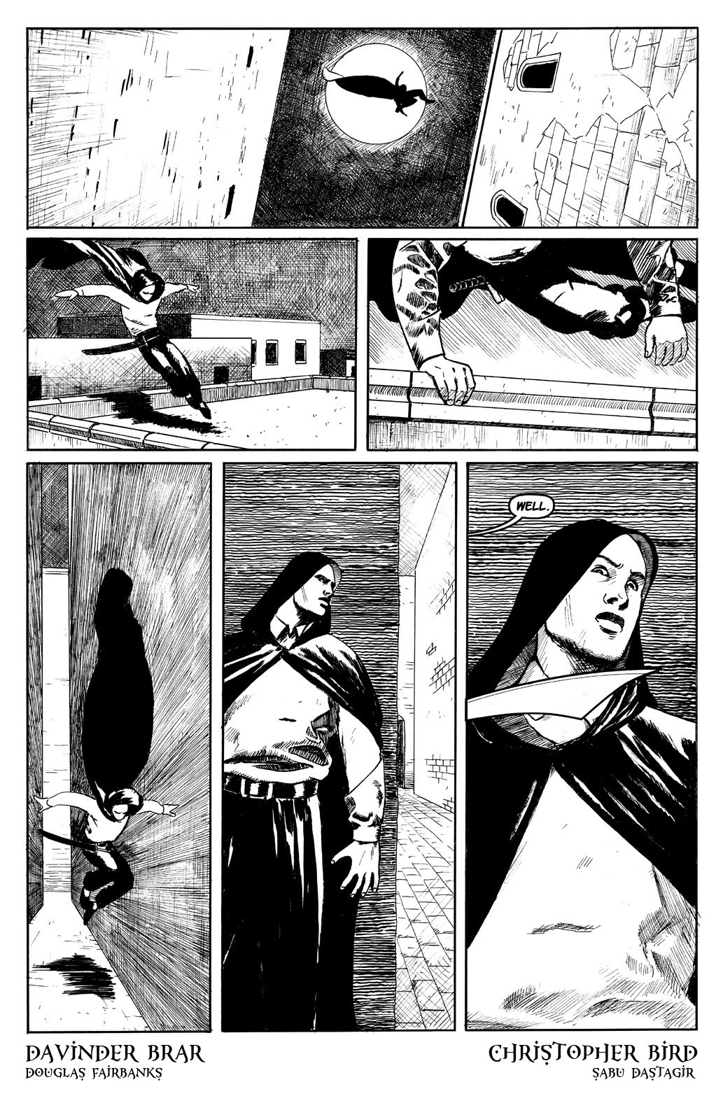 Book 4, page 1
