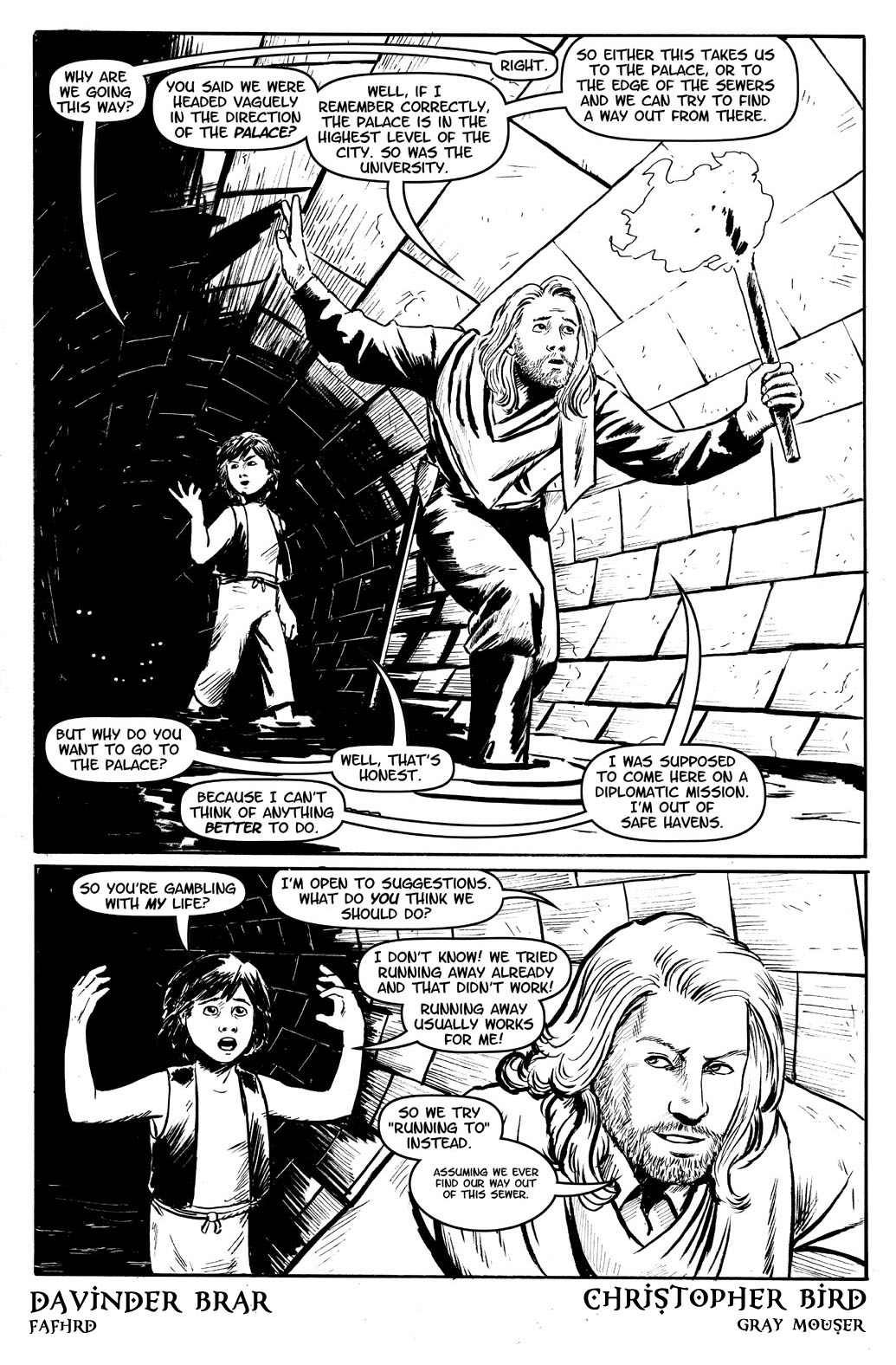 Book 4, page 15