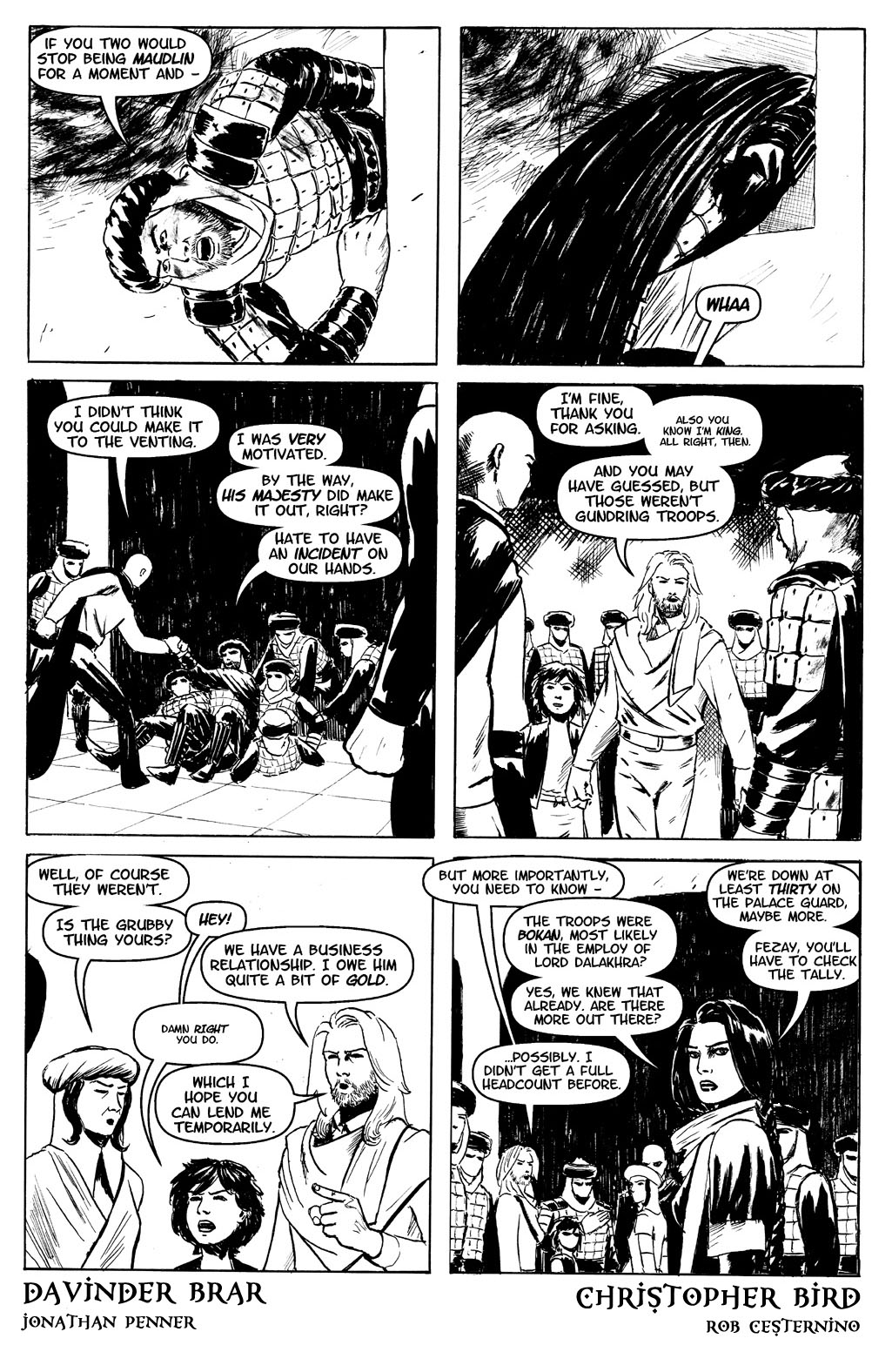 Book 5, page 25