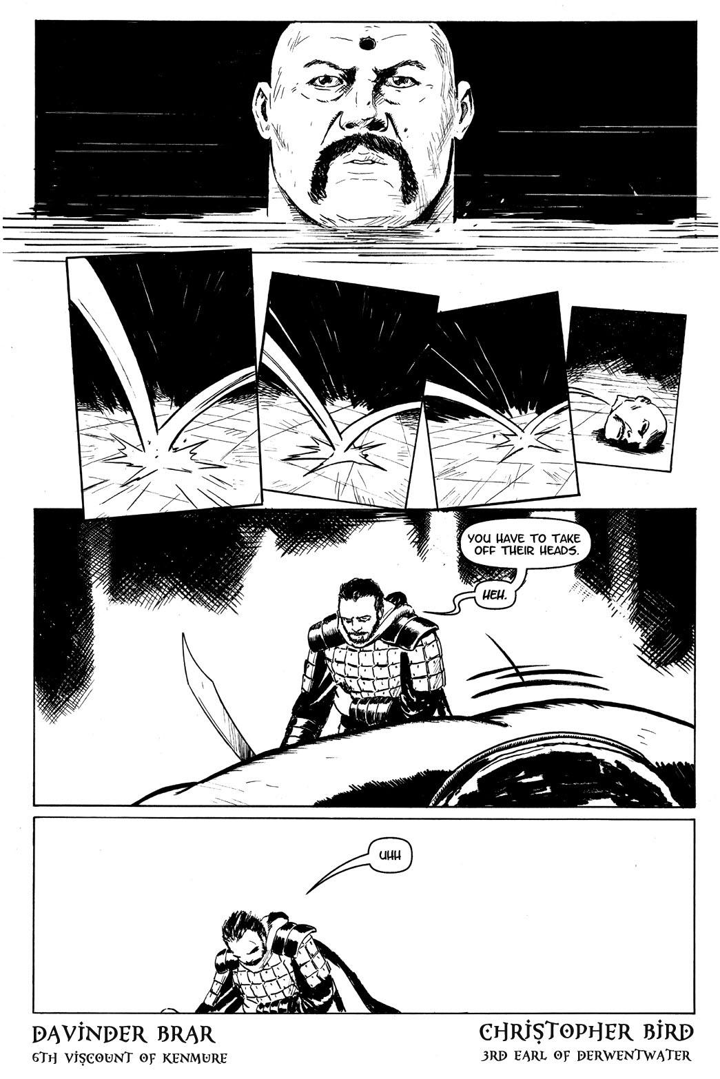 Book Six, Page Twenty