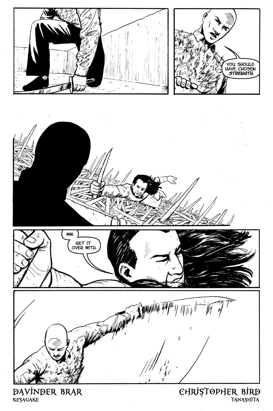 Book Eight, Page Twenty-Eight