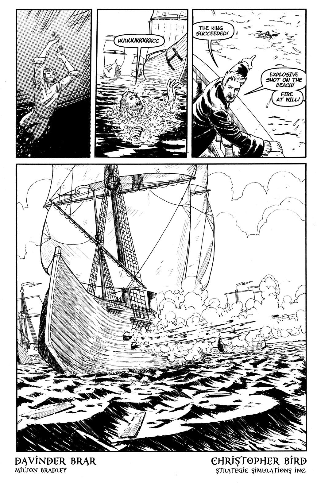 Book Eight, Page Twenty-Nine