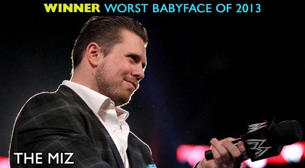 25-worstbabyface