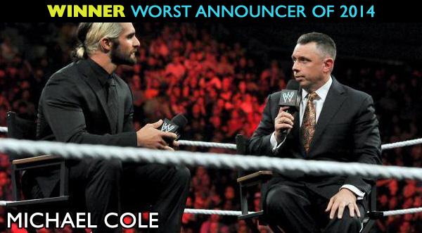 26-worstannouncer