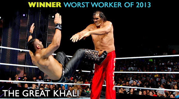 26-worstworker