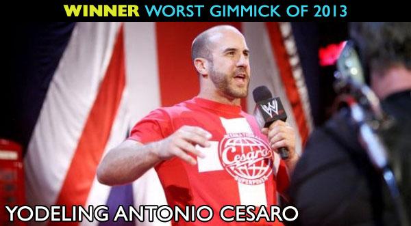 30-worstgimmick