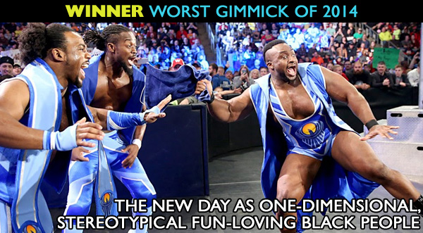 31-worstgimmick