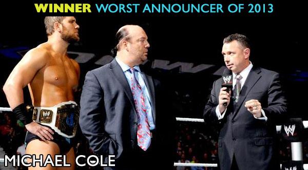 35-worstannouncer