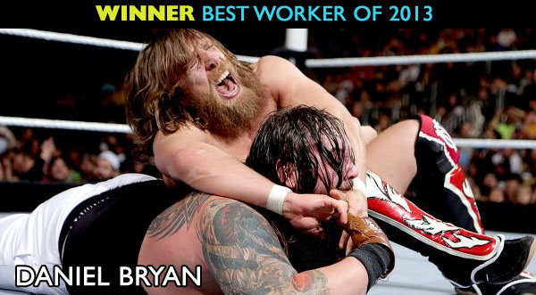 5-bestworker