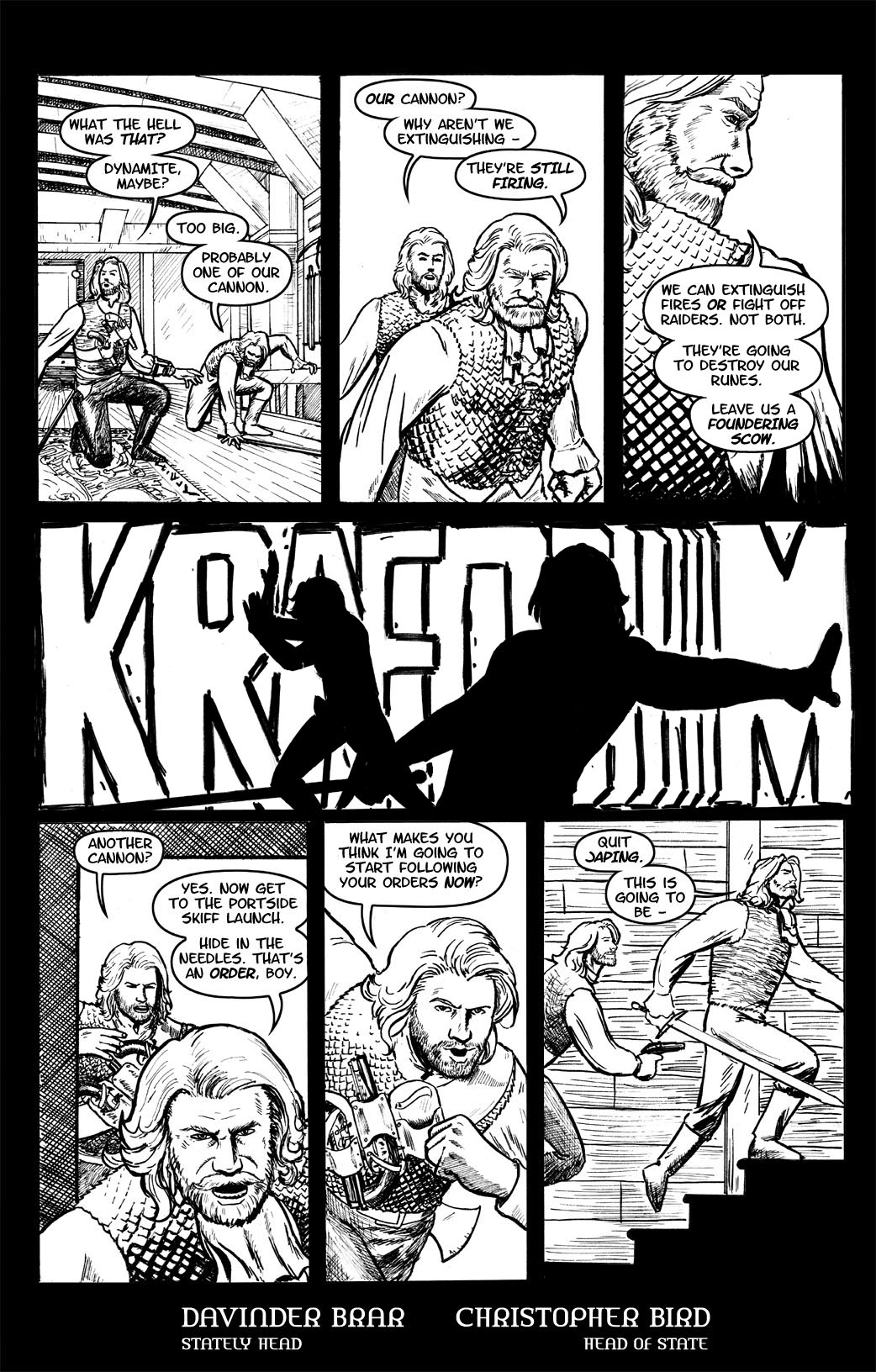 Book 1, page 12