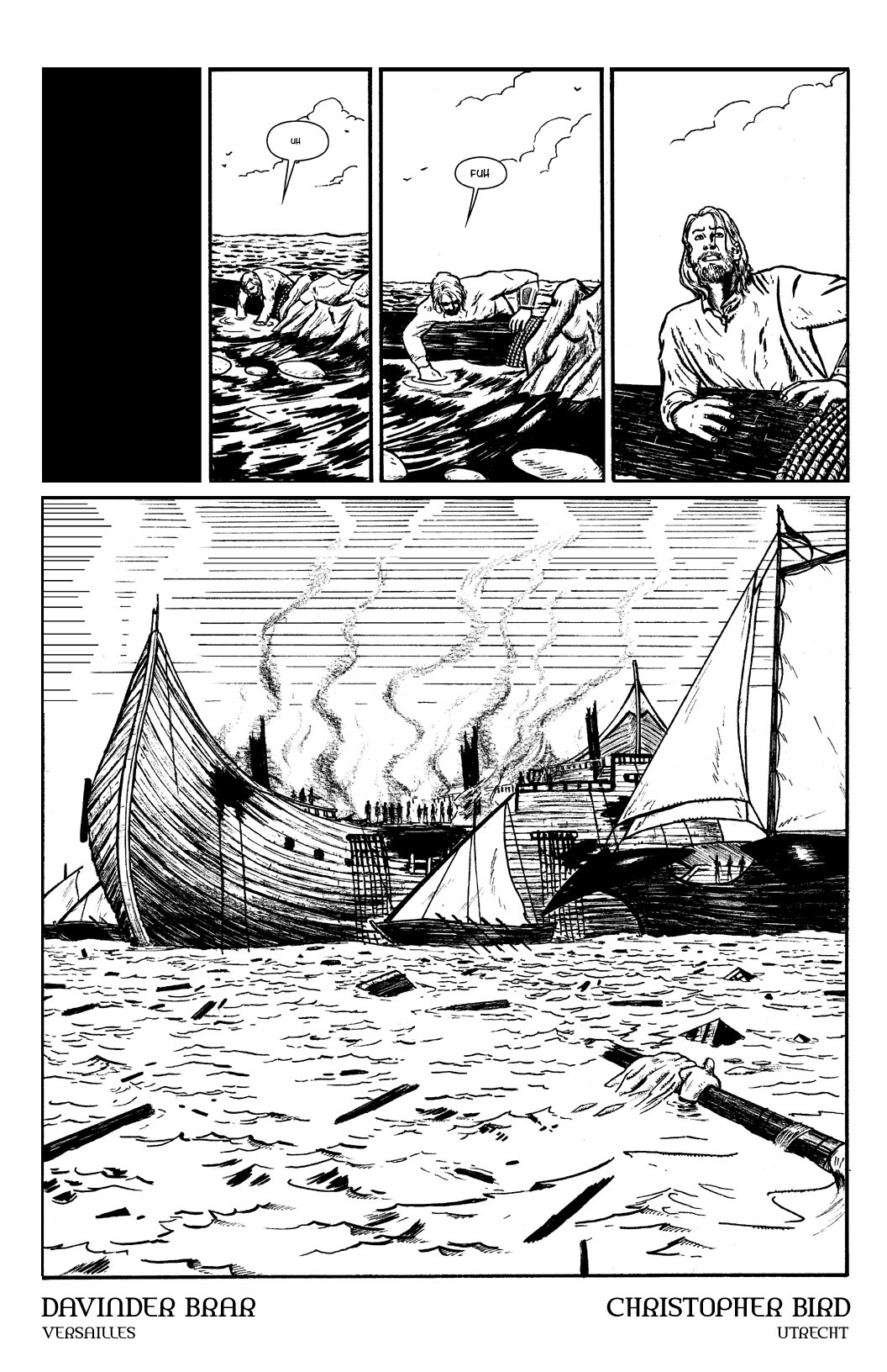 Book 1, page 19