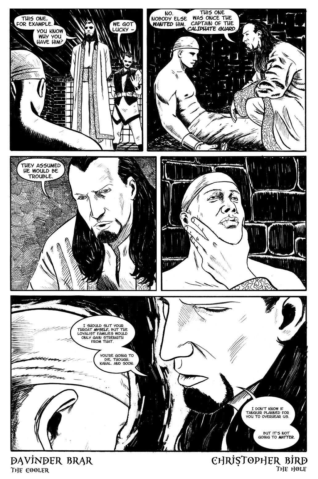 Book 2, page 12