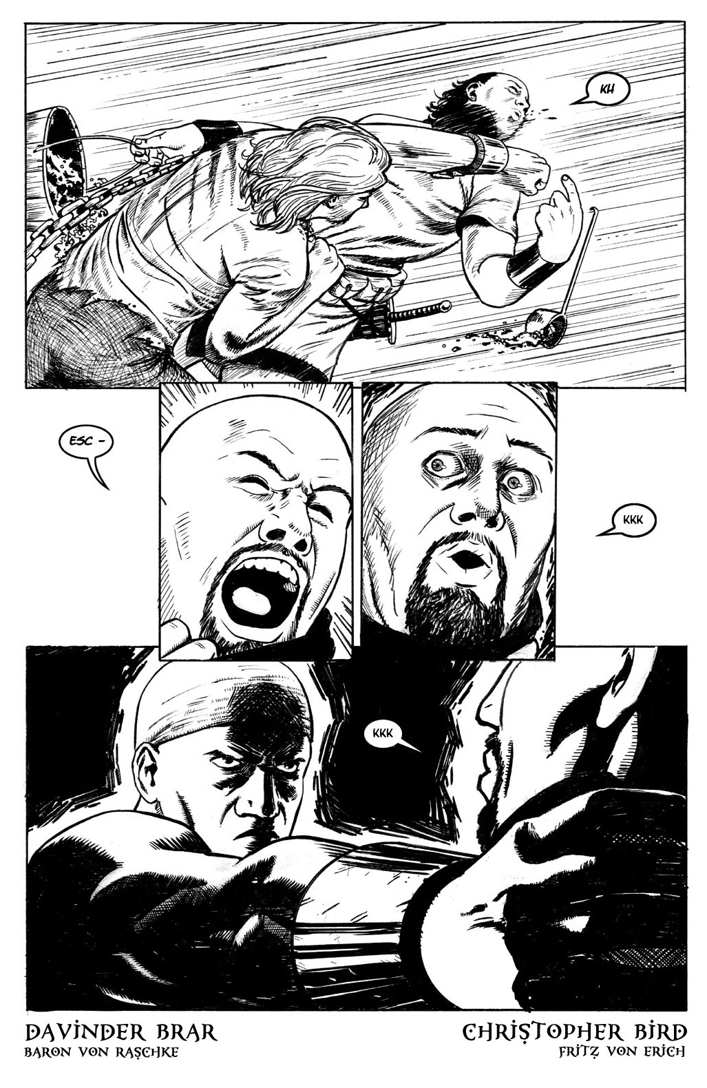 Book 2, page 15