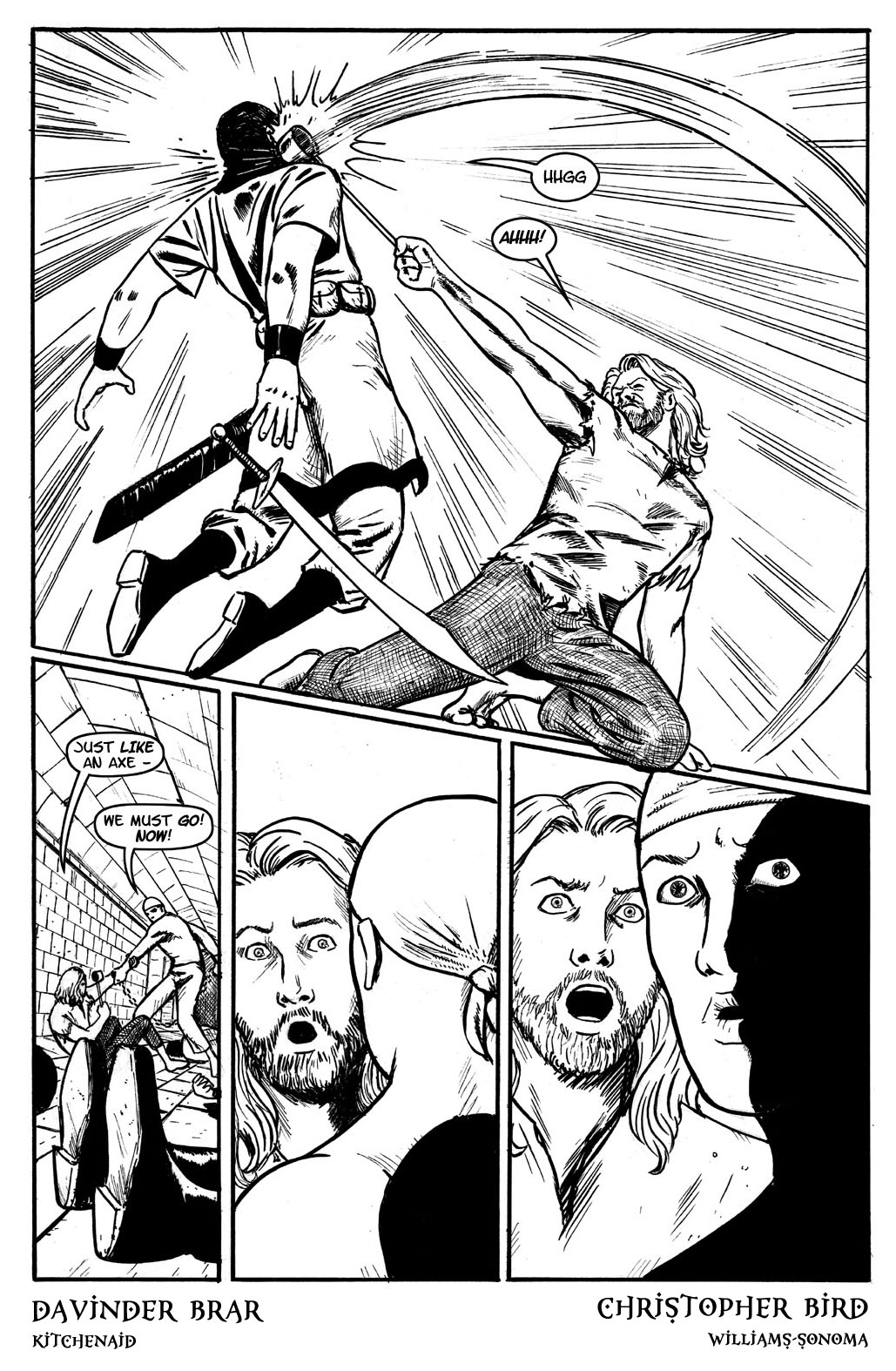 Book 2, page 18