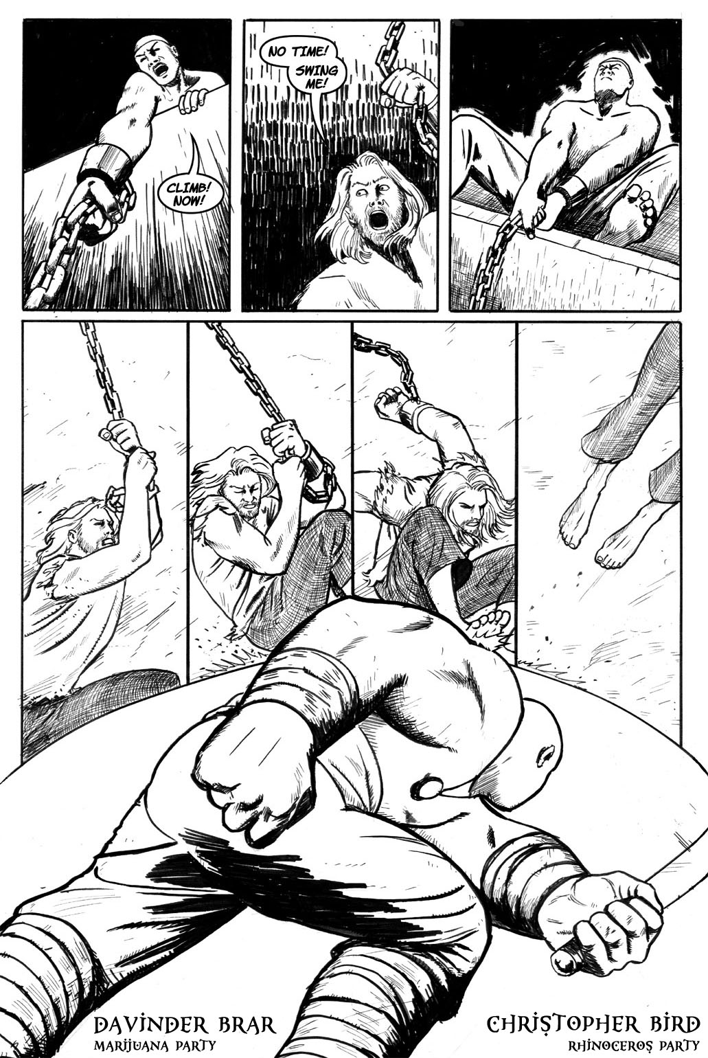Book 2, page 22