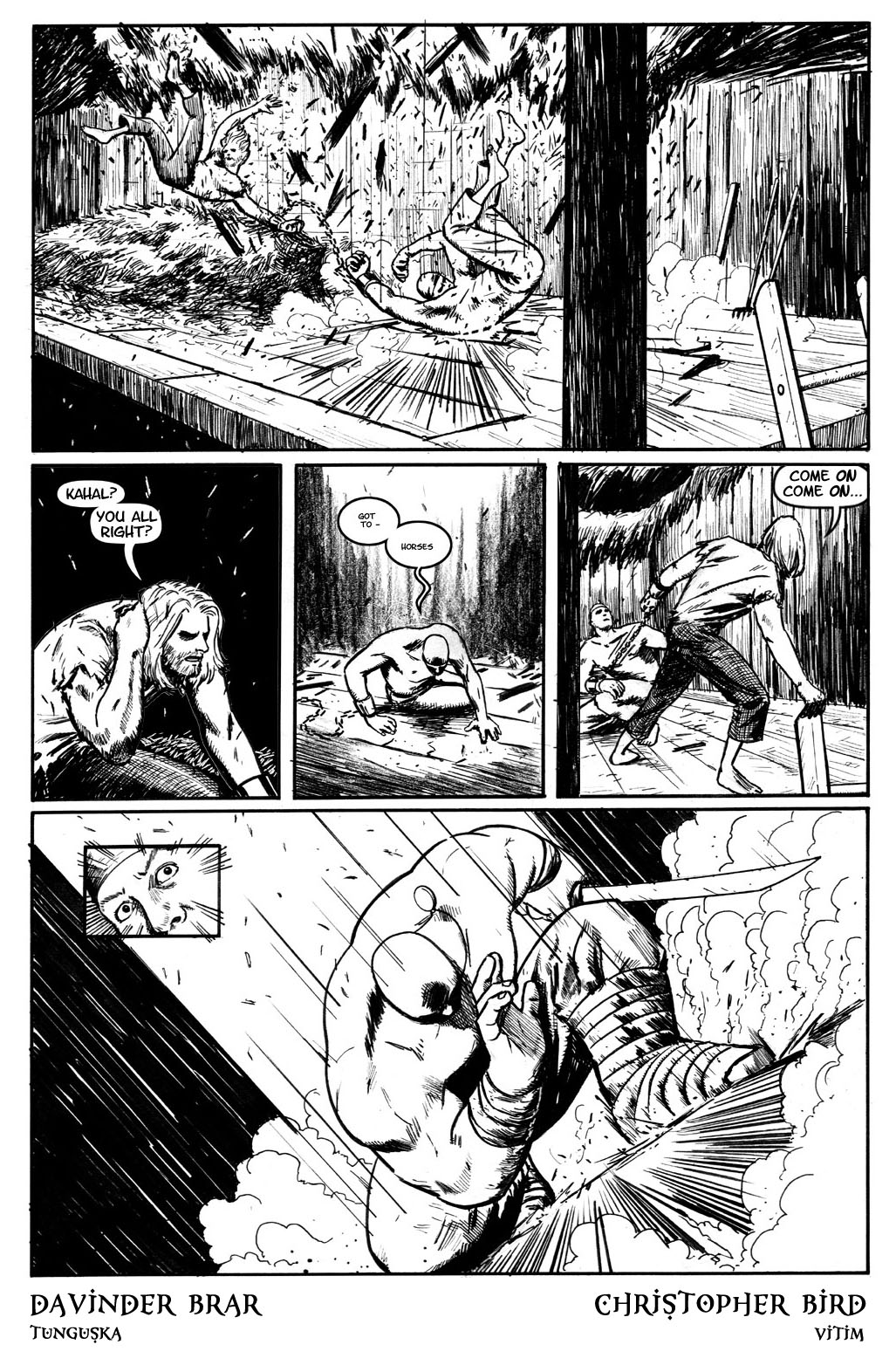 Book 2, page 25