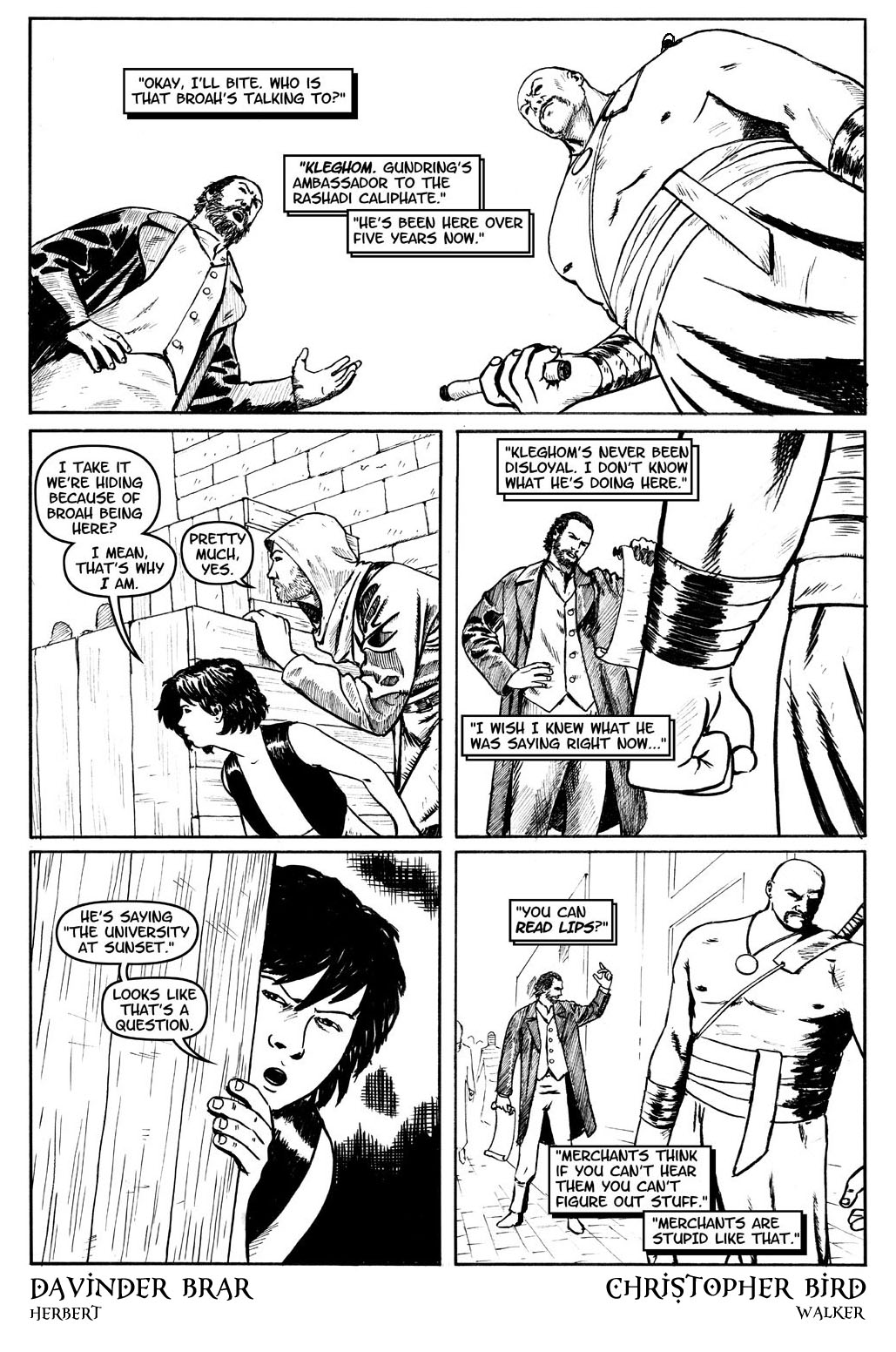 Book 3, page 17