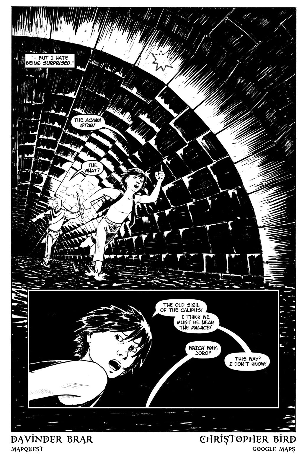 Book 5, page 8