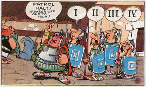 http://mightygodking.com/images/asterix/asterix3/asterix111.jpg