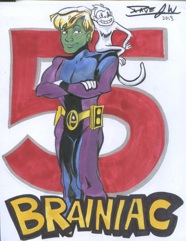 b5-davejwoodward