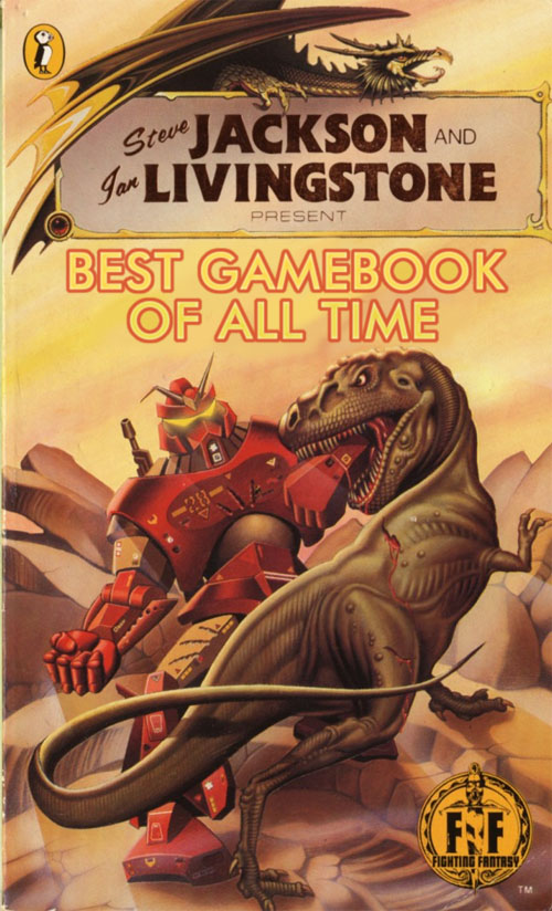 bestgamebook.jpg