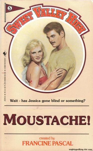 svh-moustache