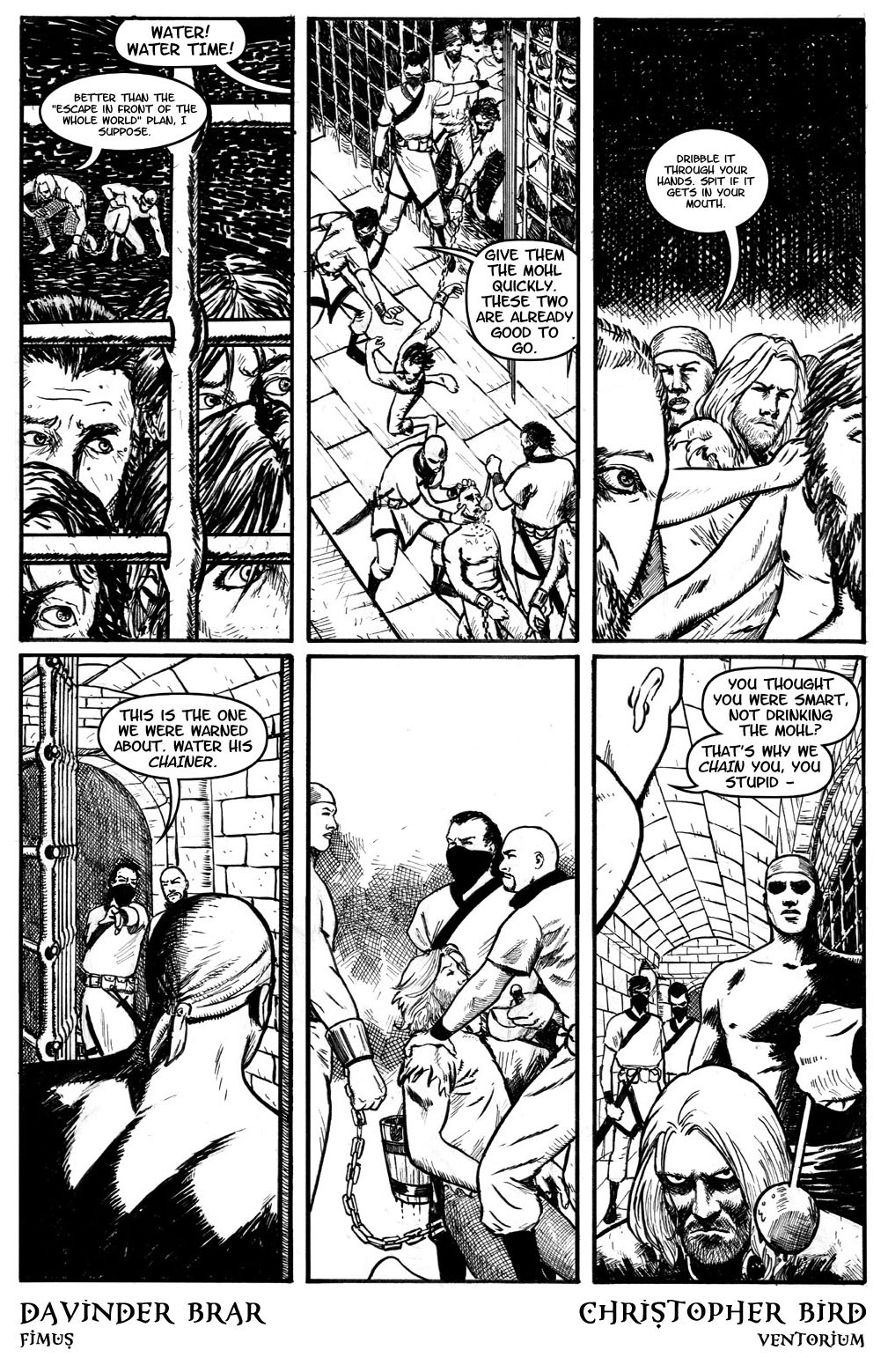 Book 2, page 14