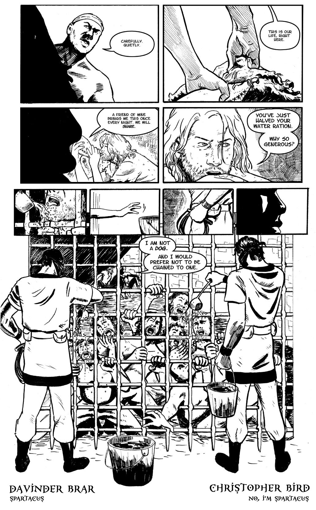 Book 2, page 2