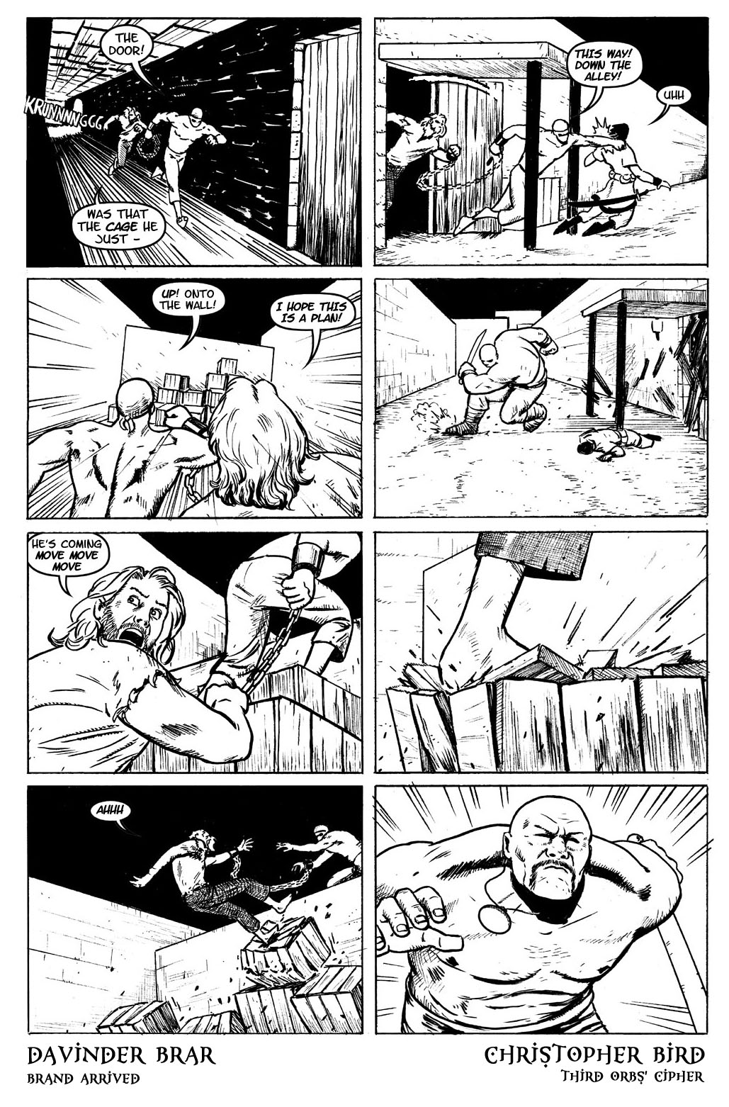 Book 2, page 21
