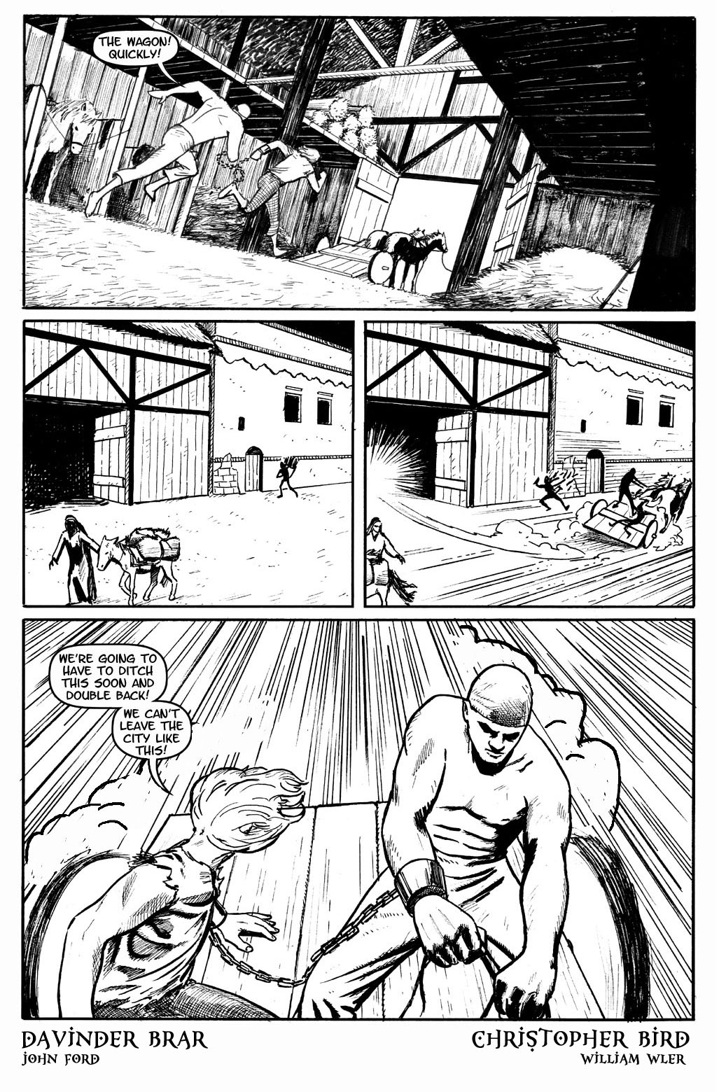 Book 2, page 27