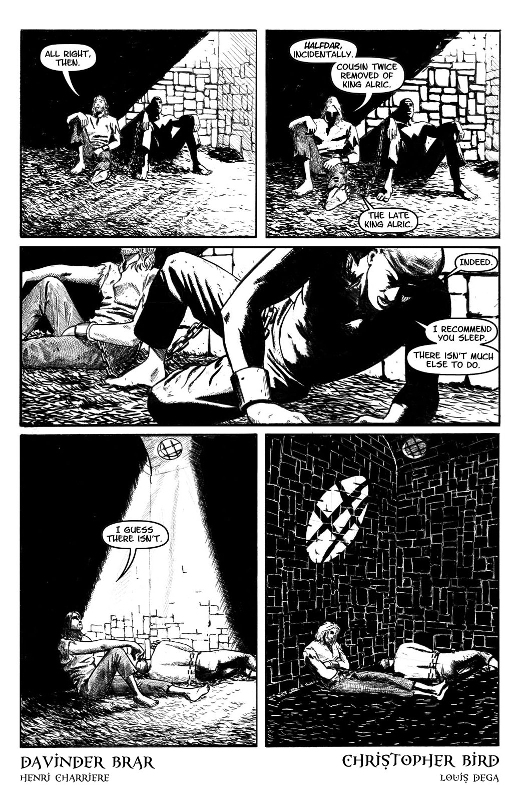 Book 2, page 5