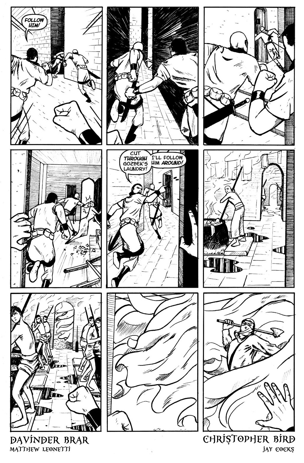 Book 3, page 10