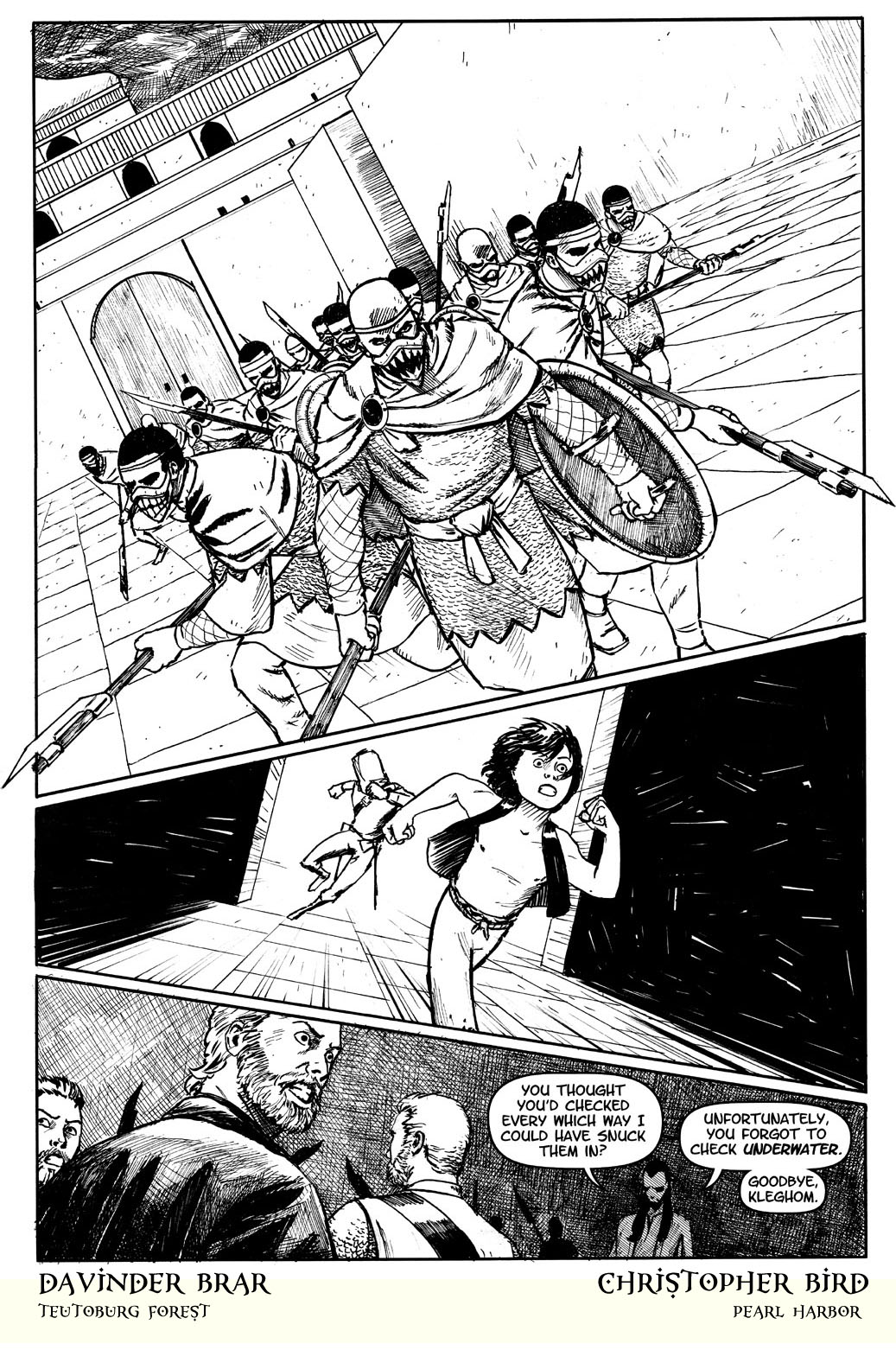 Book 3, page 23