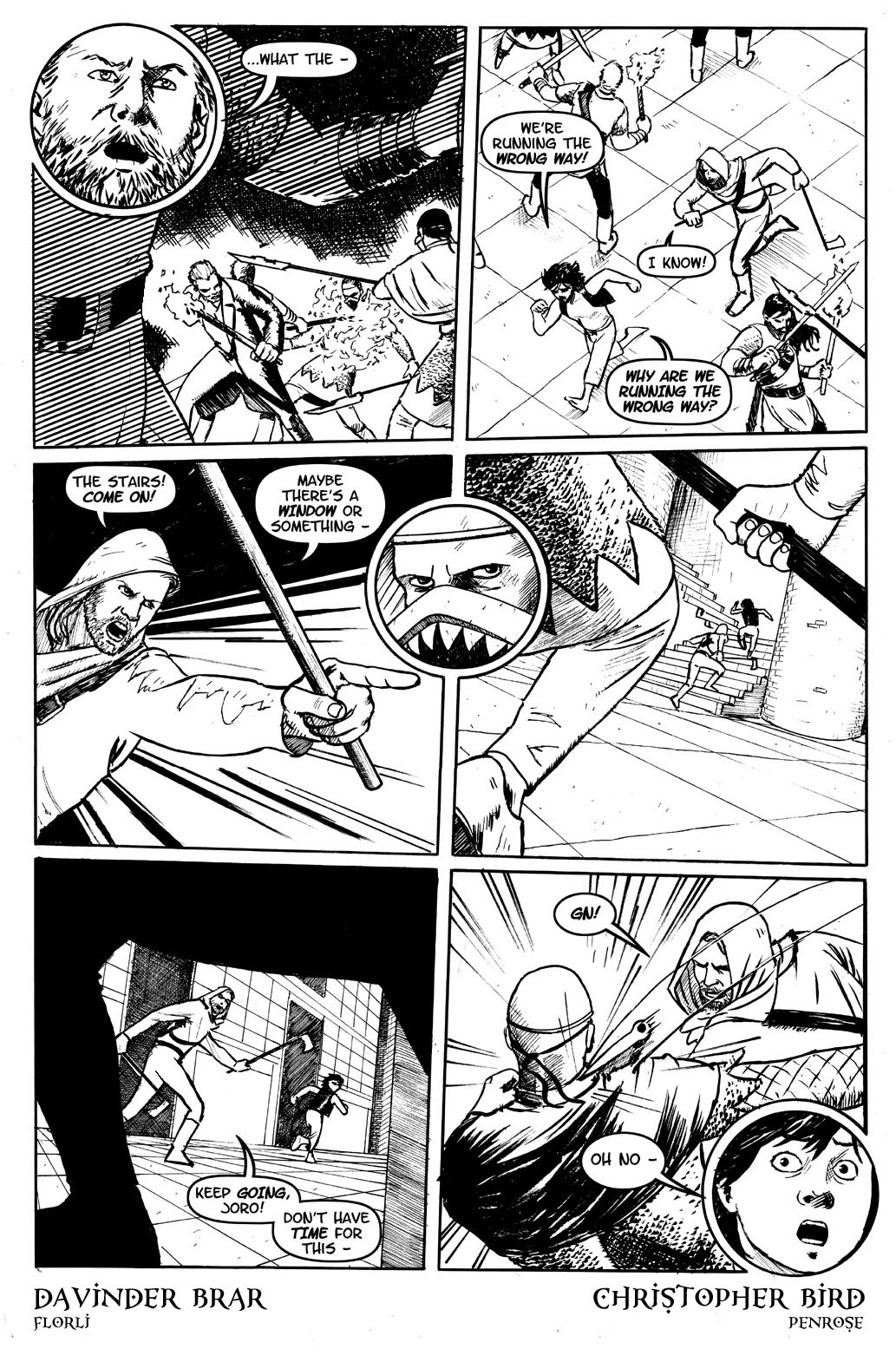 Book 3, page 24