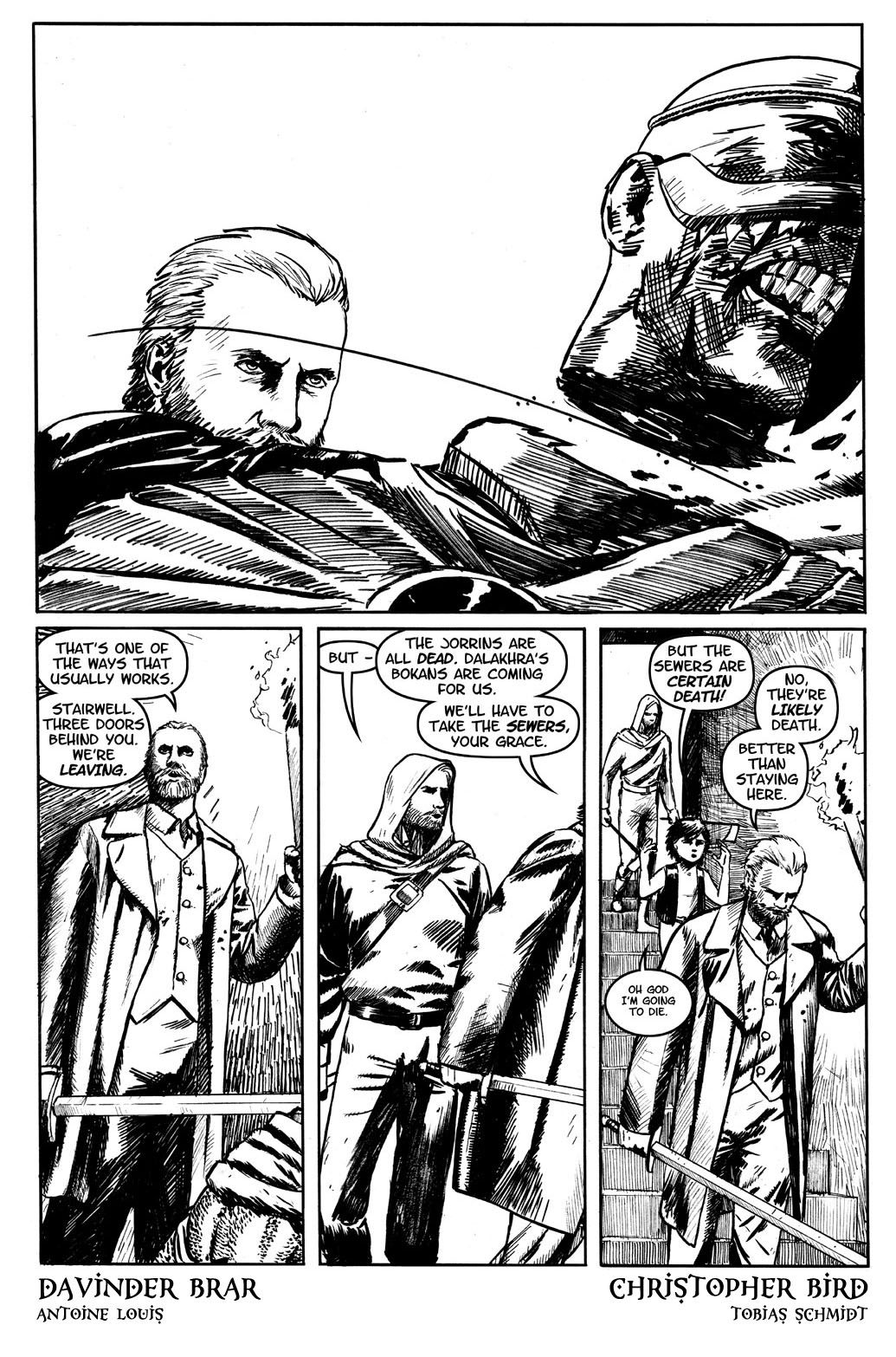 Book 3, page 26