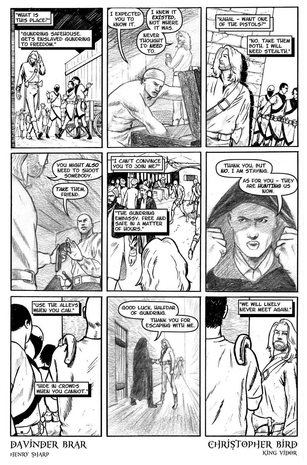 Book 3, page 7