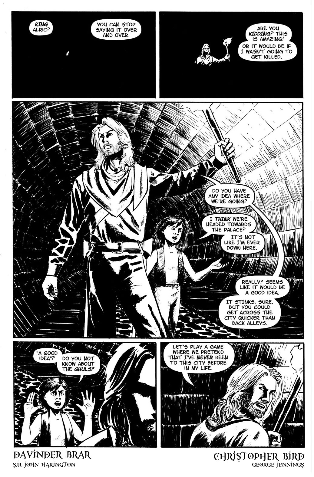 Book 4, page 13