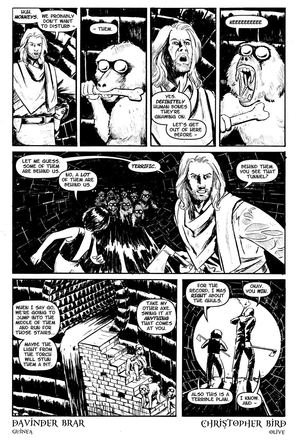 Book 4, page 17