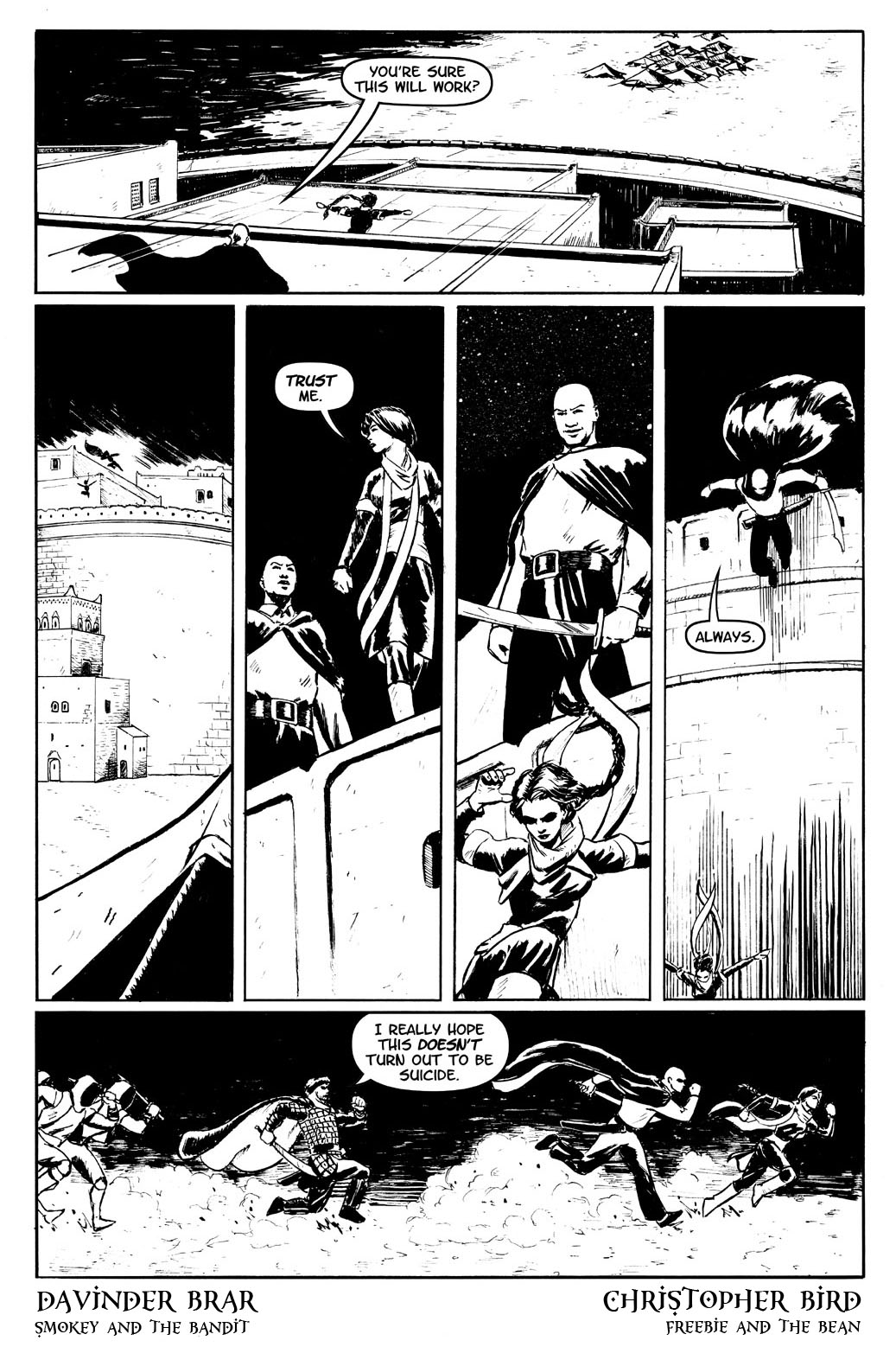 Book 4, page 20
