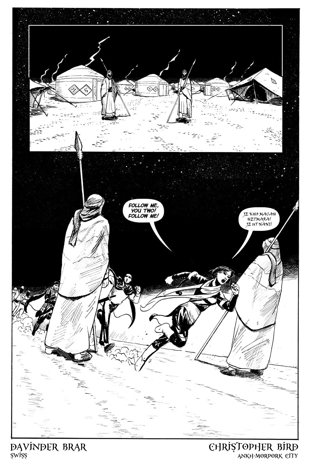 Book 4, page 21