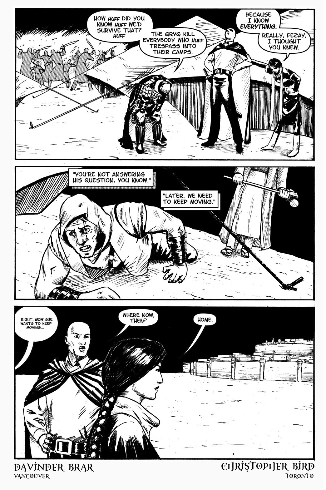 Book 4, page 24