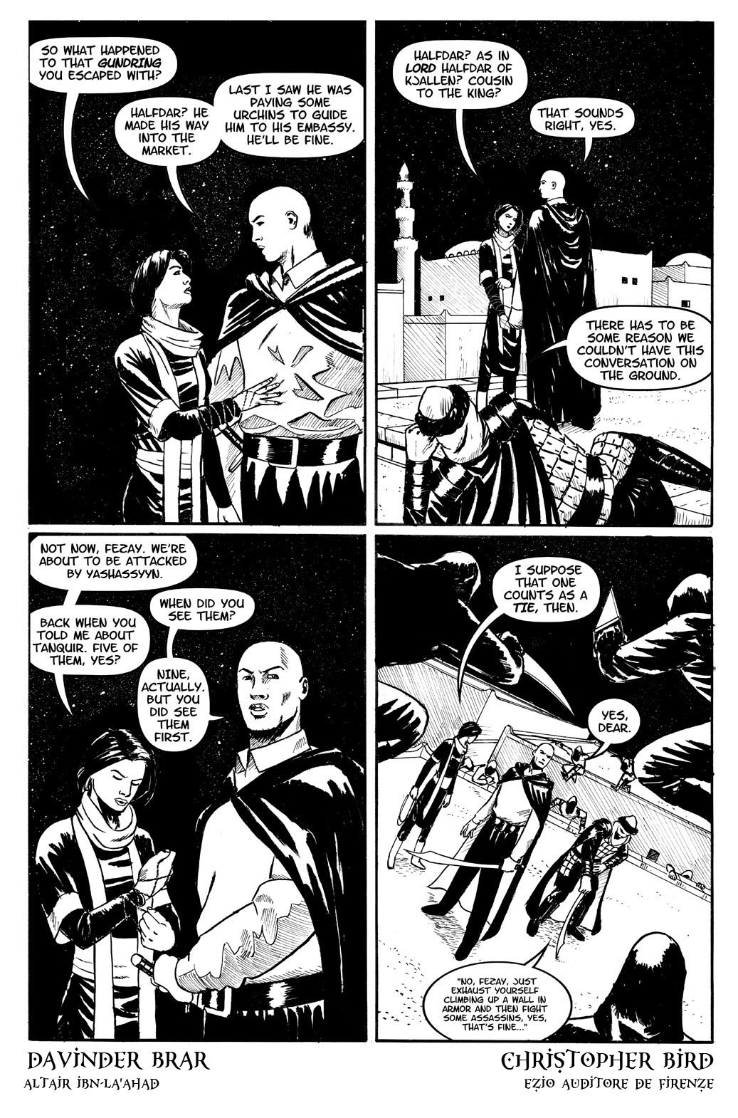 Book 4, page 8