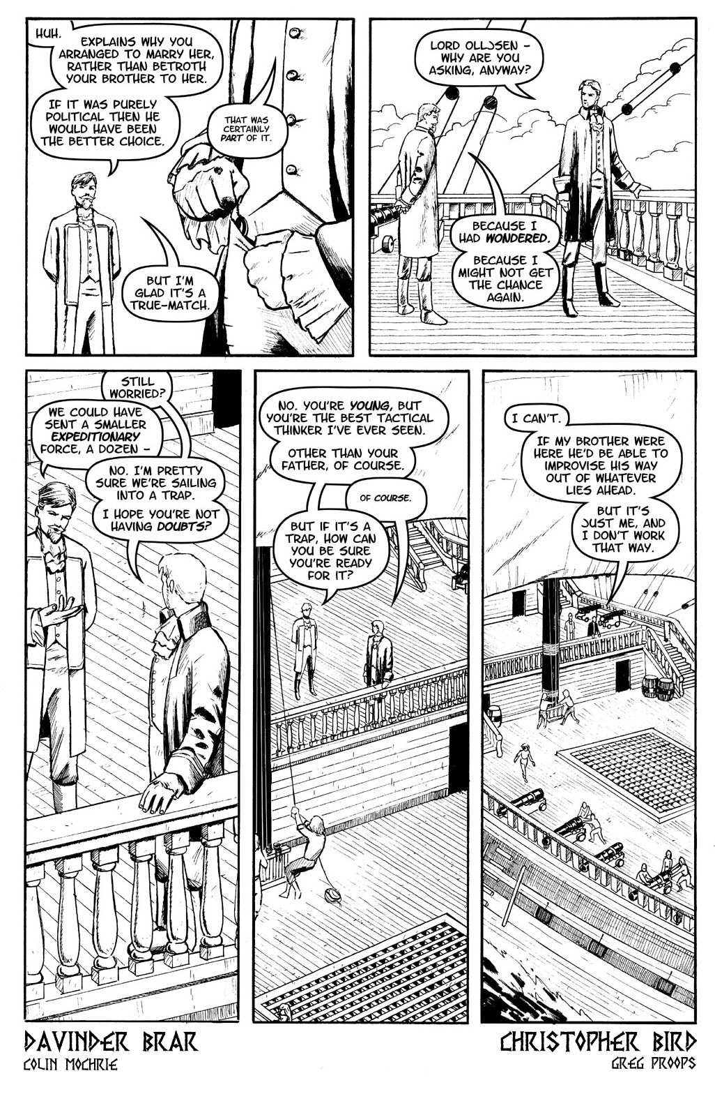 Book 5, page 2