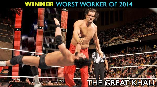 27-worstworker