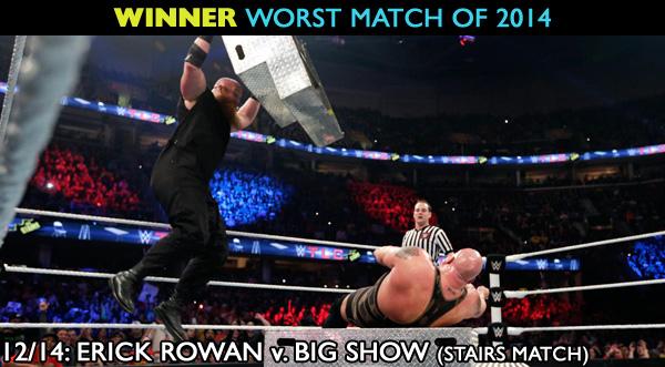 33-worstmatch